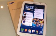video-recensione-galaxy-note-8_0.JPG