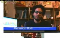 videointervista_alessandro-rodi_0.jpg