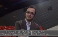 videointervista_francesco_russo_rena.JPG