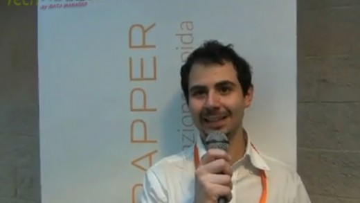 videointervista_luciano_cantini_0.jpg