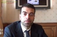 videointervista_napoli_0.jpg