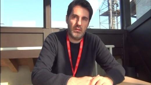 videointervista_riccardo_donadon_hfarm.JPG