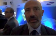 Videointervista ad Alfredo Nulli, EMEA office of CTO di Pure Storage