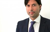 Videointervista ad Alberto Degradi, Senior Manager, Infrastructure Leader di Cisco Italia