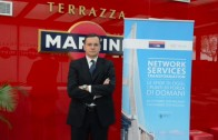 stefano_mattevi_telecom_italia_tim