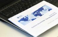gestione documentale e dematerializzazione