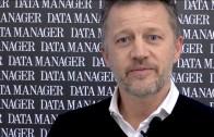 Videointervista ad Alfredo Nulli, EMEA office of CTO di Pure Storage