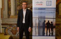 Videointervista a Salvatore Turchetti, Enterprise Sales Director di Hitachi Vantara