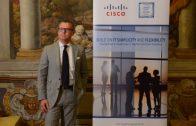 Videointervista a Massimo Mattioli, Pre-sales Manager di Supernap Italia
