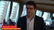SiamoForty: intervista ad Alessandro Canzian