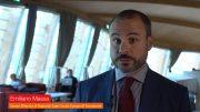 SiamoForty: intervista a Emiliano Massa