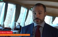 Videointervista a Davide Suppia, Country Manager – DATA4 Group