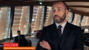 SiamoForty: intervista a Enzo Capilli e Alfonso Lamberti