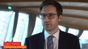 SiamoForty: intervista a Fabio Ardossi