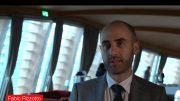 SiamoForty: intervista a Fabio Rizzotto
