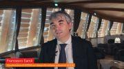SiamoForty: intervista a Francesco Eandi
