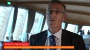 SiamoForty: intervista a Gianluca Salvaneschi