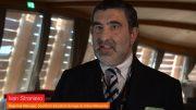 SiamoForty: Intervista a Ivan Straniero