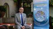Videointervista a Livio Iannizzi, Value Engineer – Financial Services, SAP Italia