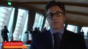 SiamoForty: intervista a Luca Buscherini