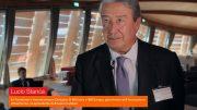 SiamoForty: intervista a Lucio Stanca