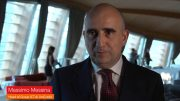 SiamoForty: intervista a Massimo Messina