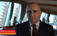 massimo messina unicredit