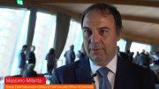 SiamoForty: intervista a Massimo Milanta