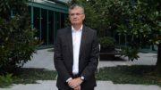 Videointervista a Francesco Teodonno, Security Unit Leader di IBM