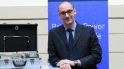 Videointervista a Federico Alberto Pozzi, Senior Solutions Specialist IMM & Analytics di SAS Italia