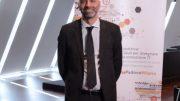 Videointervista a Stefano Sordi (Aruba): un nuovo data center rafforza l'offerta enterprise