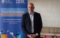 Videointervista a Lorenzo Giuntini, Chief Technology Officer di Aruba