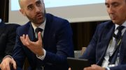 Video: Marketing 4.0 l'intervento di Fabio Rizzotto a #WeChangeIT Forum