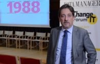 Videointervista a Carlo San Martino, Sales Director e Country Manager, MicroStrategy Italy