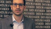Videointervista a Fabio Ardossi, associate partner di Data Reply