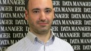 Videointervista a Davide Bigoni, project manager di Samsung Italia