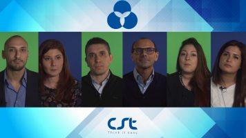 TechVideoTV intervista CST Consulting: formazione per un team da primato