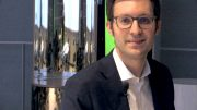 IoT e Smart City: videointervista a Fabio Ardossi, Associate Partner di Data Reply