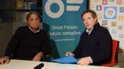 Videointervista a Felice Mattacchione, Amministratore Delegato di Felma