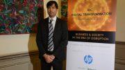 Videointervista a Vincenzo Spagnoletti, Data Center Sales Director di Schneider Electric Italia