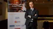 Videointervista a Yari Franzini, Cloud Systems Country Leader di Oracle Italia
