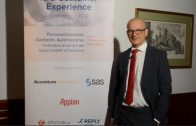 Videointervista a Francesco Rainini, Innovation Consultant, SAS