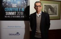 Videointervista a Enrico Bellinzona Operations Manager di Dedagroup Business Technology & Data