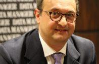 Paolo Pelloni, Axians Italia: «Retail, cresce chi fa le cose giuste»