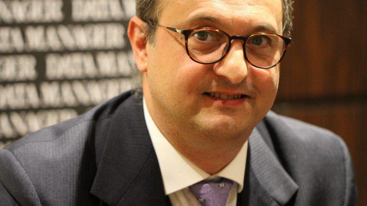 Paolo Pelloni1