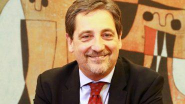 Gabriele Obino (Denodo): i vantaggi della virtualizzazione
