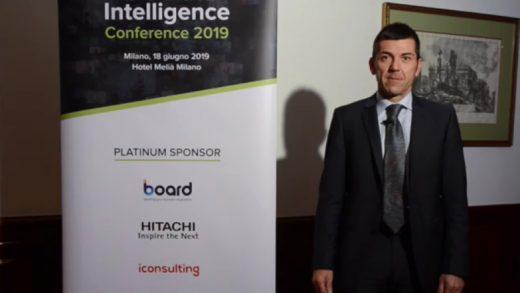 Videointervista a Luca Sobrero, Responsabile Analisi e Ricerche di Banca d'Alba