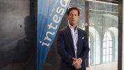 Videointervista a Pietro Lanza, Direttore Generale di Intesa e Blockchain Director IBM Italia