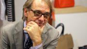Antongiulio Donà, Talend: come coniugare velocità, affidabilità, self-service e governance