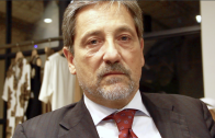 Videointervista a Marco Mancuso, Core and Cloud Practices Director EMEA di Hitachi Vantara
